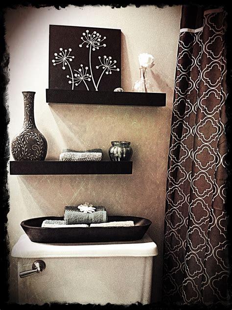 bathroom decoration idea 20 practical and decorative bathroom ideas