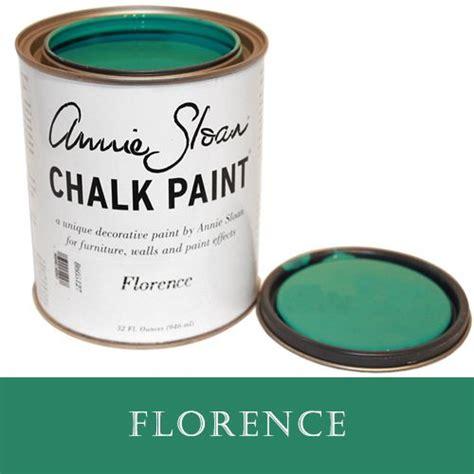 chalk paint florence 2249 best sloan chalk paint images on