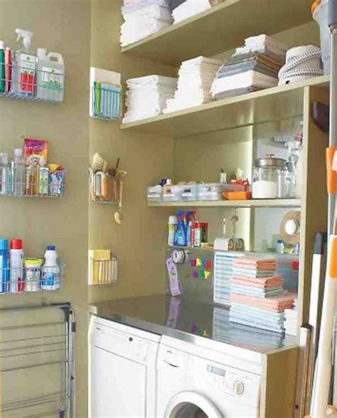 storage ideas for small laundry rooms small laundry room storage solutions decor ideasdecor ideas
