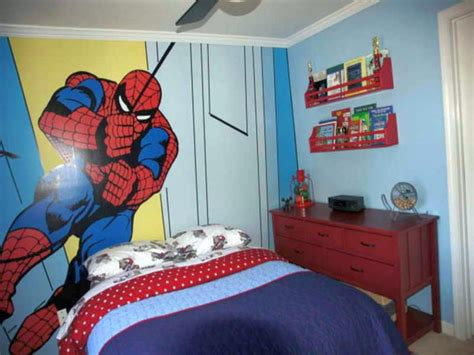 paint ideas for boy bedroom 18 joyous paint color ideas for boys rooms