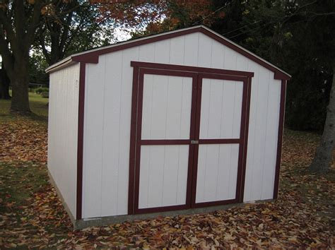 post woodworking sheds reviews home depot storage sheds wood storage decorations