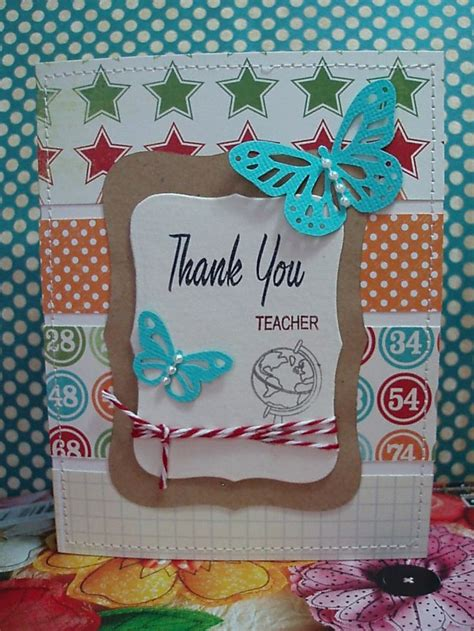 card designs for teachers day teachers day 2017 cards ecards scraps glitters greeting hd