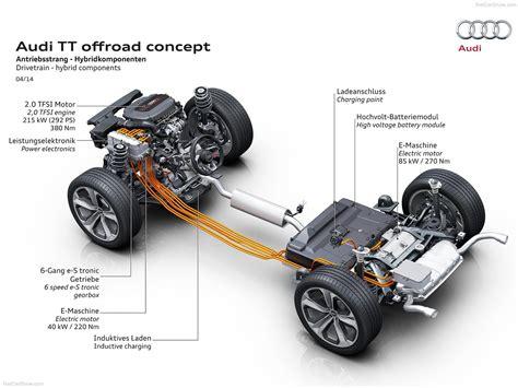 Car Mechanic Wallpaper by Mechanics Wallpapers Wallpaper Cave