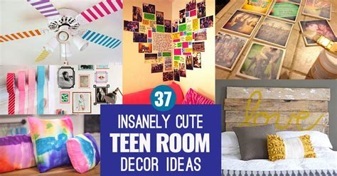 diy bedroom crafts 37 insanely bedroom ideas for diy decor crafts