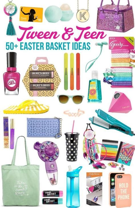 what are great gifts small gift ideas for tween creative