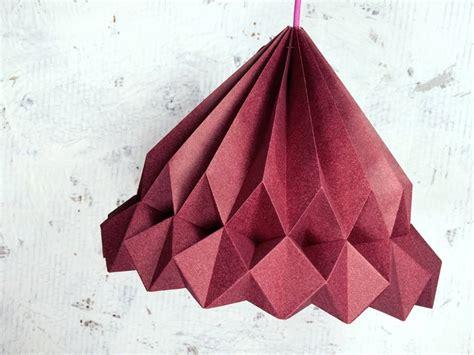 origami l shade 214 ver 1000 id 233 er om origami l p 229 3d origami