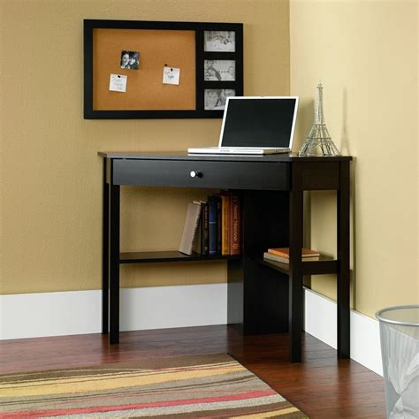 corner pc desks how to buy desks small corner computer desk