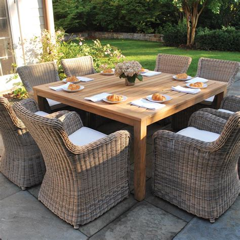 outdoor patio furniture outlet patio sets wicker labadies patio furniture