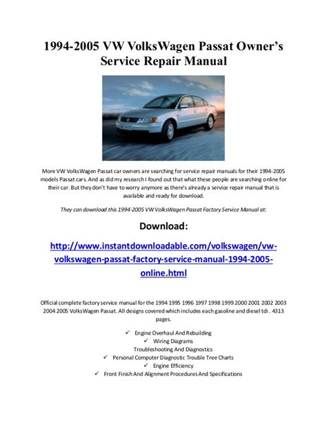 chilton car manuals free download 1995 chevrolet g series g10 engine control chevrolet 1995 tahoe owners manual pdf download autos post