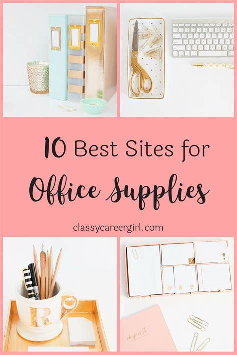 work desk organization ideas best 25 work office organization ideas on