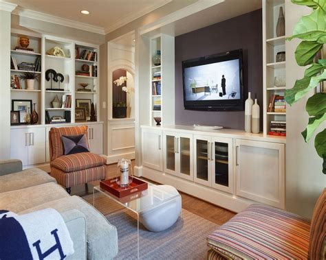 how much for built in bookshelves how much for custom built in bookshelves networx