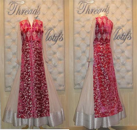threads and threads and motifs collection for 2011 2012