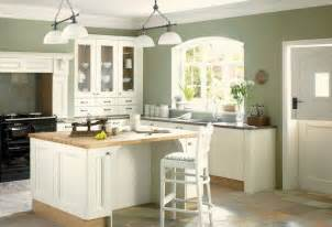 best white paint color for kitchen cabinets best 25 green kitchen walls ideas on