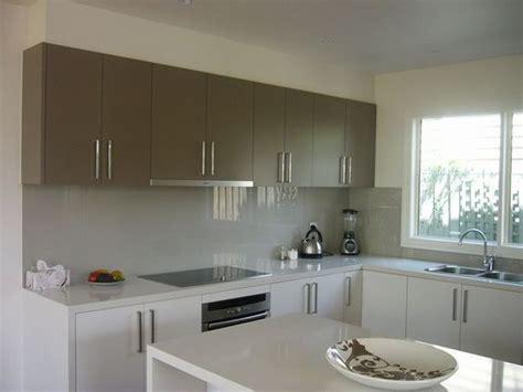 kitchen design images kitchen in small kitchen designs new kitchens kitchen designs