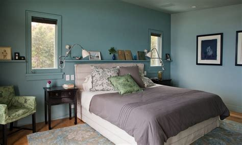 paint color for bedroom calming colour scheme ideas for bedrooms calming bedroom paint