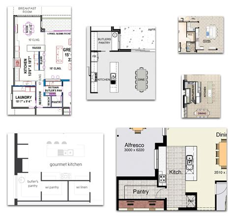 house plans with butlers pantry house plans with butlers pantry numberedtype
