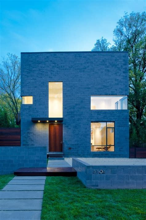 small energy efficient home designs small energy efficient home designs homesfeed