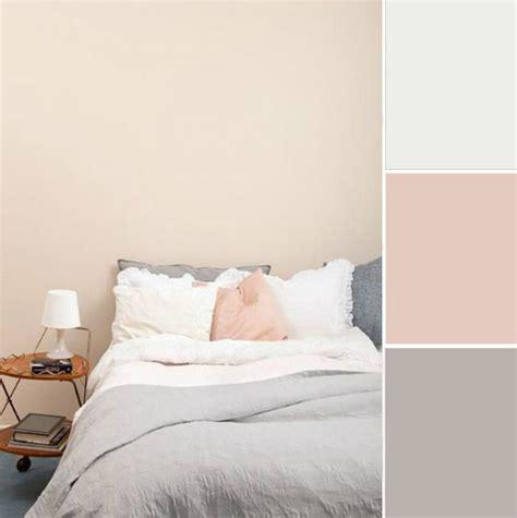 bedroom color schemes ideas home design ideas 2016 bedroom color schemes