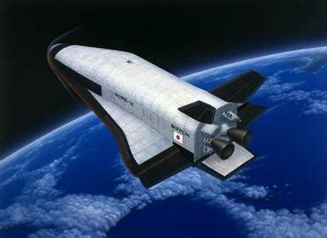 space craft spacecraft x pics about space