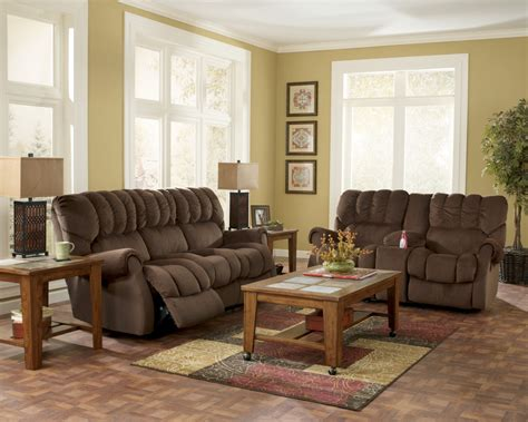 furniture living room set 25 facts to about furniture living room sets