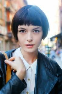pageboy hairstyle gallery best 25 pageboy haircut ideas on pinterest short bob
