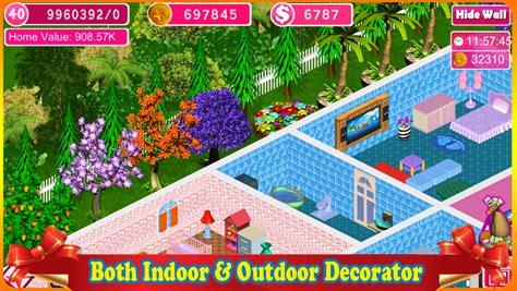 drelan home design software 1 31 free home design house free home design