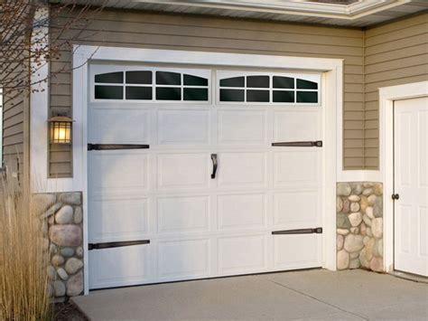 decorative garage door accents garage door decorative accessories carriage house garage
