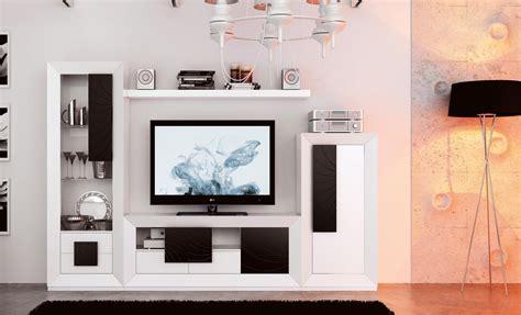 living room cupboard furniture design ideas for tv cabinet design raya furniture