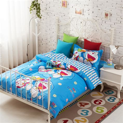 where to buy bedding sets where can i buy cheap comforter sets 28 images 2016