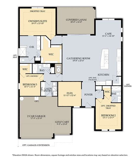 new home construction floor plans pulte homes floor plans luxury pulte home designs new home construction floor plansfloor