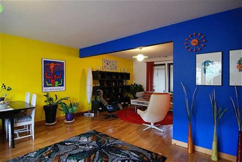 paint every room in house different color painting ideas for living room stylewhack