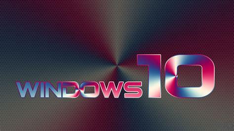 Car Wallpapers 1920x1080 Window 10 by Wallpaper 1920x1080 Px Microsoft Windows Windows 10