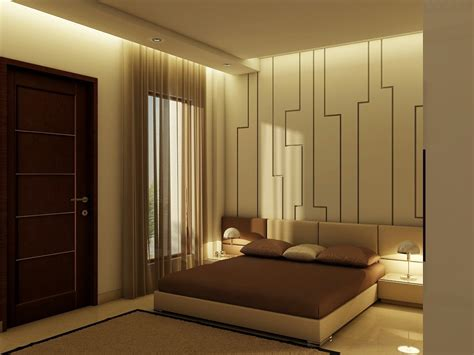 100 interior home decorators home decor wonderful