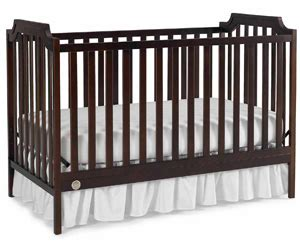 baby cribs 200 top 10 cheap baby cribs for sale 200 best value