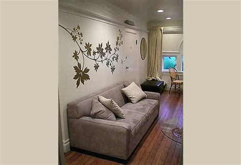 removable stickers for walls decor your home with removable wall stickers slop