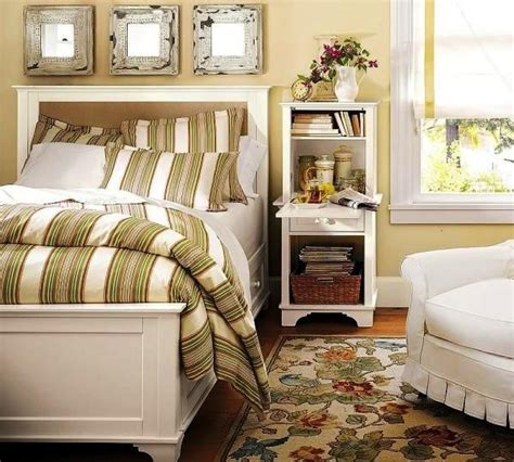 decorating a bedroom on a budget small bedroom decorating ideas on a budget 28 images