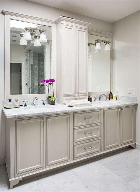 bathroom cabinets ideas photos best 20 bath vanities ideas on