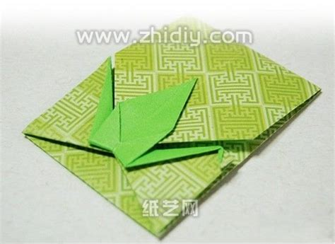 origami crane envelope 17 best ideas about origami cranes on paper