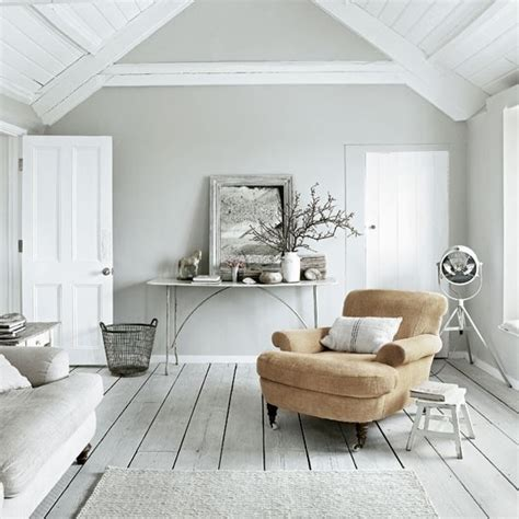 paint colors for living room with grey light gray living room paint 187 ls and lighting
