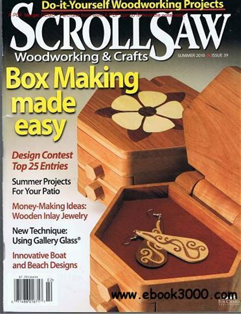 woodworking magazines for beginners beginner woodworking page 41 woodworking project ideas