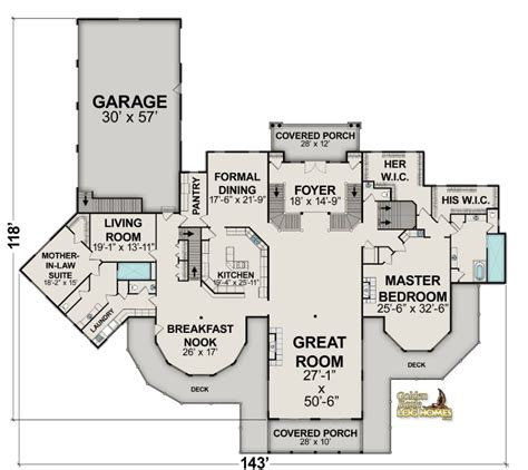 log mansions floor plans golden eagle log and timber homes floor plan details log