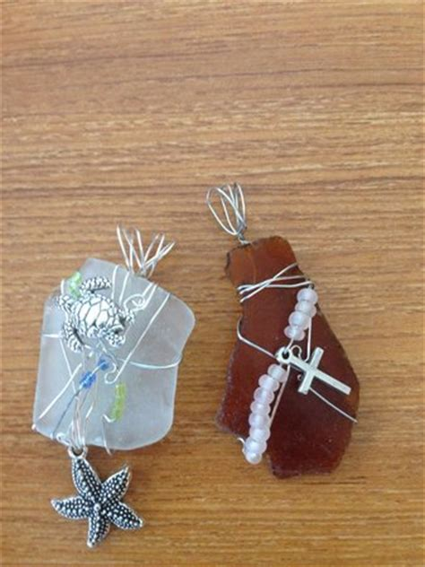 jewelry classes island sea glass jewelry class picture of studio 12