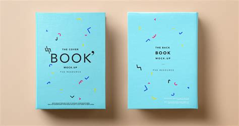 book cover pictures free psd hardback book cover mockup psd mock up templates