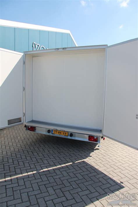 Mobiele Toilet Te Koop by Toiletwagen Kopen