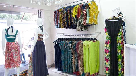 Kitchen Collection Outlet best boutiques in accra time out accra