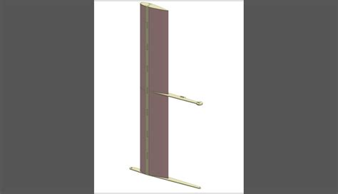 wirecutter sheets 100 wirecutter sheets wirecutter a new york times