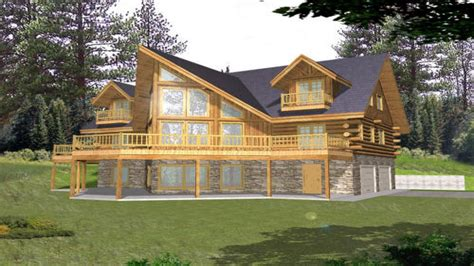 small cabin plans with basement small log cabin house plans log cabin house plans with