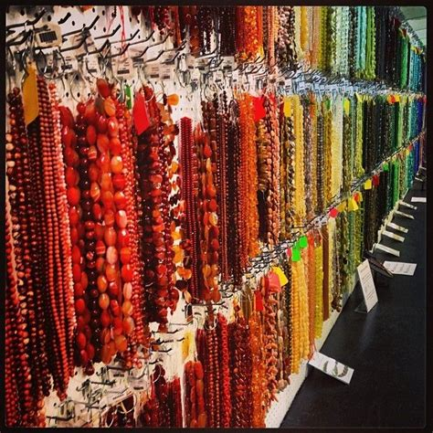 potomac bead company mechanicsburg 38 best images about bead stores on