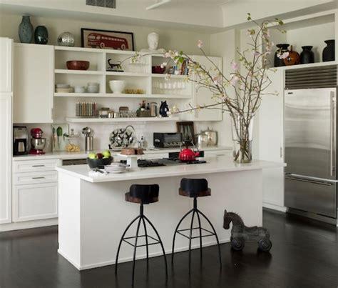 open kitchen shelving ideas beautiful and functional storage with kitchen open shelving ideas