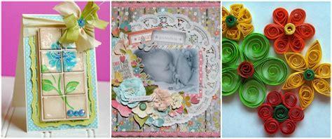 beautiful paper crafts make it gorgeous create beautiful paper crafts craft